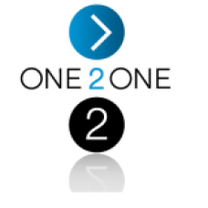 ‍ONE2ONE HONG KONG - iPhone 4/4S‍‍‍‍‍‍‍‍‍