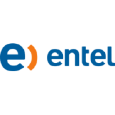 Entel Chile - iPhone 4/4S