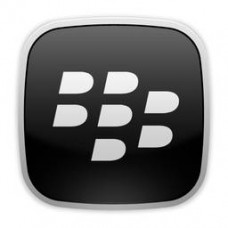 BlackBerry By MEP