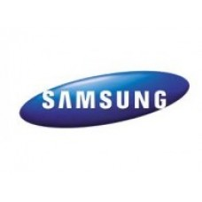 Samsung - USA All Levels