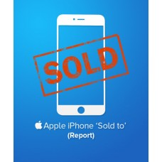 تعیین Sold To/Sold By دستگاه
