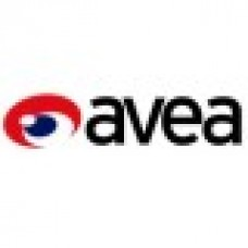 Avea Turkey - iPhone 4/4S/5