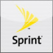 Sprint USA - Iphone 6/6+/6S/6S+/SE Premium