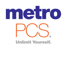 MetroPCS USA All IMEI Premium Express