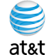AT&T USA - iPhone 3GS/4/4S/5/5C/5S/6/6P/6S/6S+/SE/7/7+ Clean