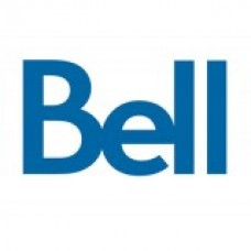 BELL Canada - 4/4S/5/5S/5C/6+ /6/6S+/6S/SE Clean