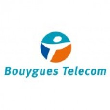 Bouygues France - iPhone 4/4S/5/5S/5C/6+/6