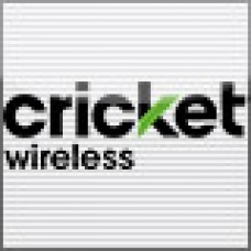 USA Cricket - CLEAN 4S/5/5C/5S/6/6+/6S/6S+/SE