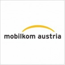 Mobilkom Austria - iPhone 4/4S/5