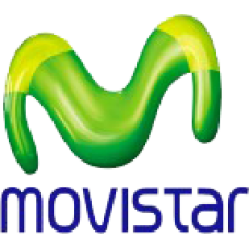 Movistar Chile - iPhone 4/4S