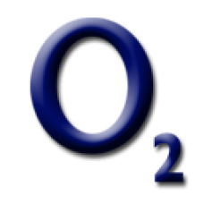 O2 Germany - iPhone 4/4S/5/5C/5S