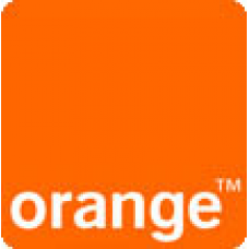 Orange France - iPhone 4/4S/5/5C/5S/6+/6