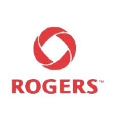 ROGERS Canada - iPhone 4/4S/5/5S/5C /6+/6/6S/SE/7+/7
