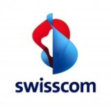 SwissCom Switzerland - iPhone 4/4S بلاک
