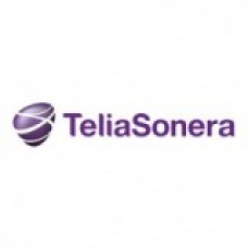 TeliaSonera Finland - iPhone 3Gs/4/4S