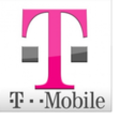 T-Mobile Austria - iPhone 4/4s/5