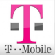 T-Mobile Netherland - iPhone 4/4S