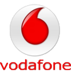 Vodafone UK - iPhone 6S+/6S/7+/7 Clean