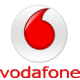 Vodafone Netherland - iPhone 4/4S